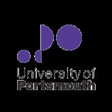 university_of_portsmouth_logo