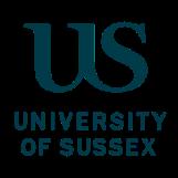 University_of_Sussex_Logo.svg